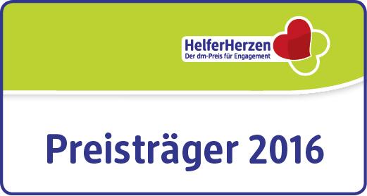 HelferHerzen Preistraeger 2016